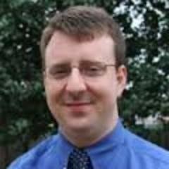 John C. Riggs