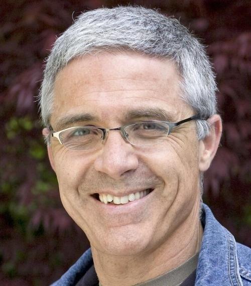 Declan Whelan