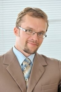 Kalev Kaarna