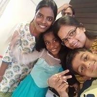 Kavitha Devibalan