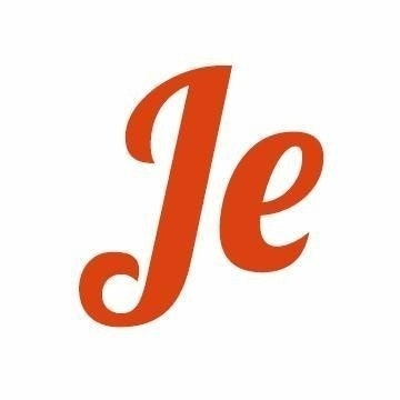 JeLoueMonCampingCar