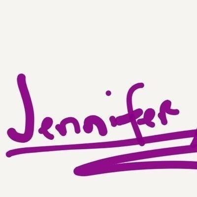 Jennifer Mensink