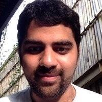Vijay Umapathy