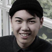 Difan Lin