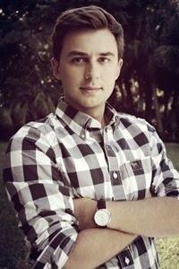 Sebastian Kacperski