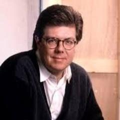 Joel T. Appling
