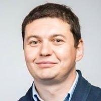 Alexander Shaenko