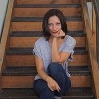 Meredith Schoenberger