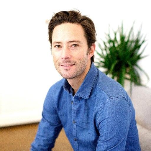 Alexandre Humeau