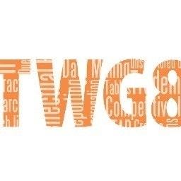 TWG8 informatics