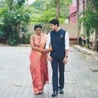 Mahesh Hariharan