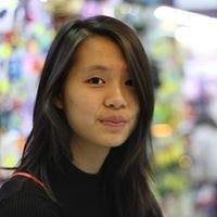 Kimberly Tsui