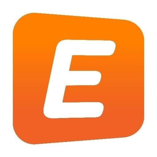 Eventbrite API