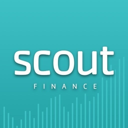ScoutFin Analyst