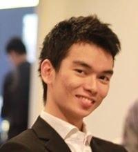 Sheng Yeong