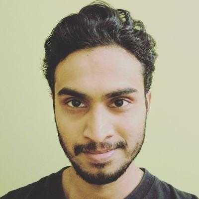 Lazim Mohammed