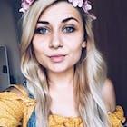 Izabela Tomica