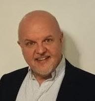 John Bogdanski