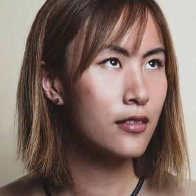 Leona Hu Hudelson