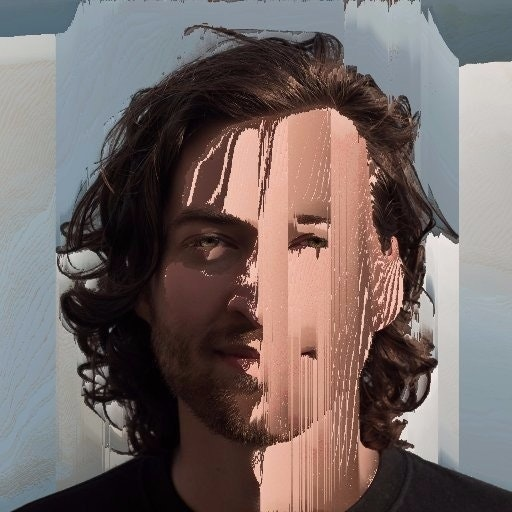 Tim Bauman