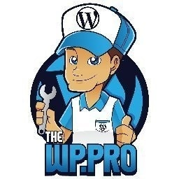TheWP PRO