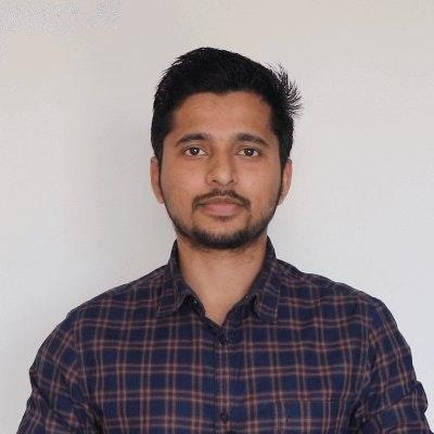 Amit Shekhar