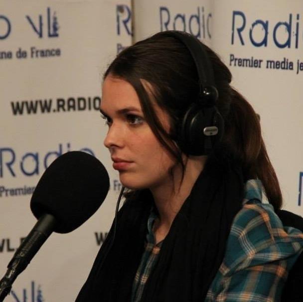 Margot de Rodellec