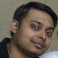 Panshul Gupta
