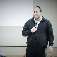 Shmuel Drilman