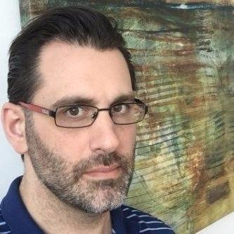 Michael Bertoni