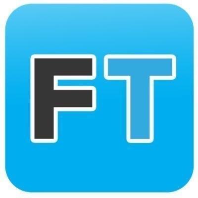FitTube™
