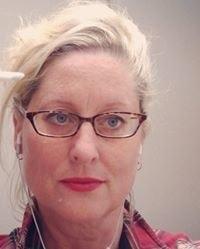Justine Harcourt de Tourville