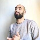 Rashad Karanouh