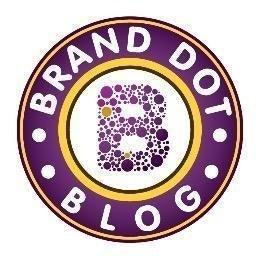 BrandDotBlog