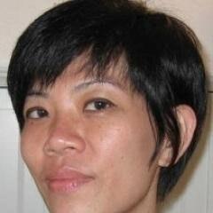 Alison Jeng
