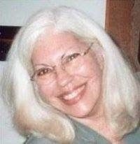 Arlene Shubow Marom