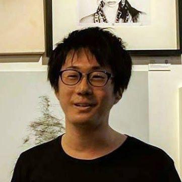 Takuya Matsuyama
