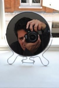 Michael Simopoulos