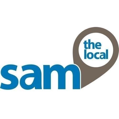 Sam the Local