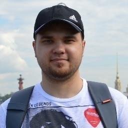 Vladimir Ognev