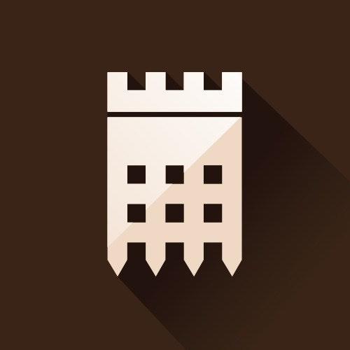 FortressDevelopments