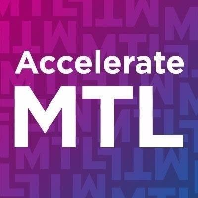 AccelerateMTL
