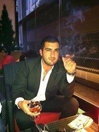 Ioannis Georgopoulos