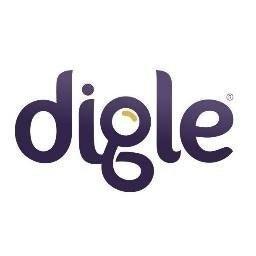Digle