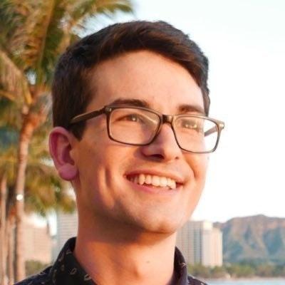 Jacob Simon