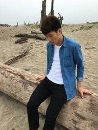Huaiyu Lin