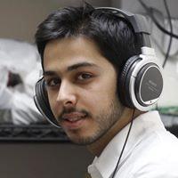 Mohamad Al Sadoon
