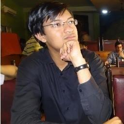 Gaurav Dahake