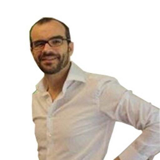 Baptiste Le Sueur