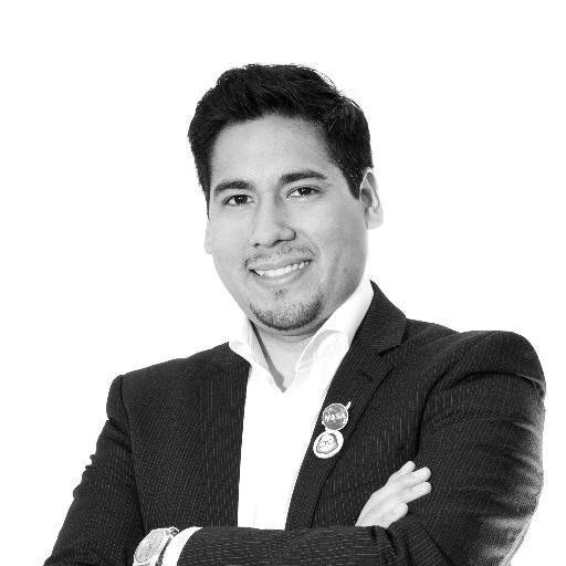 Victor Soto